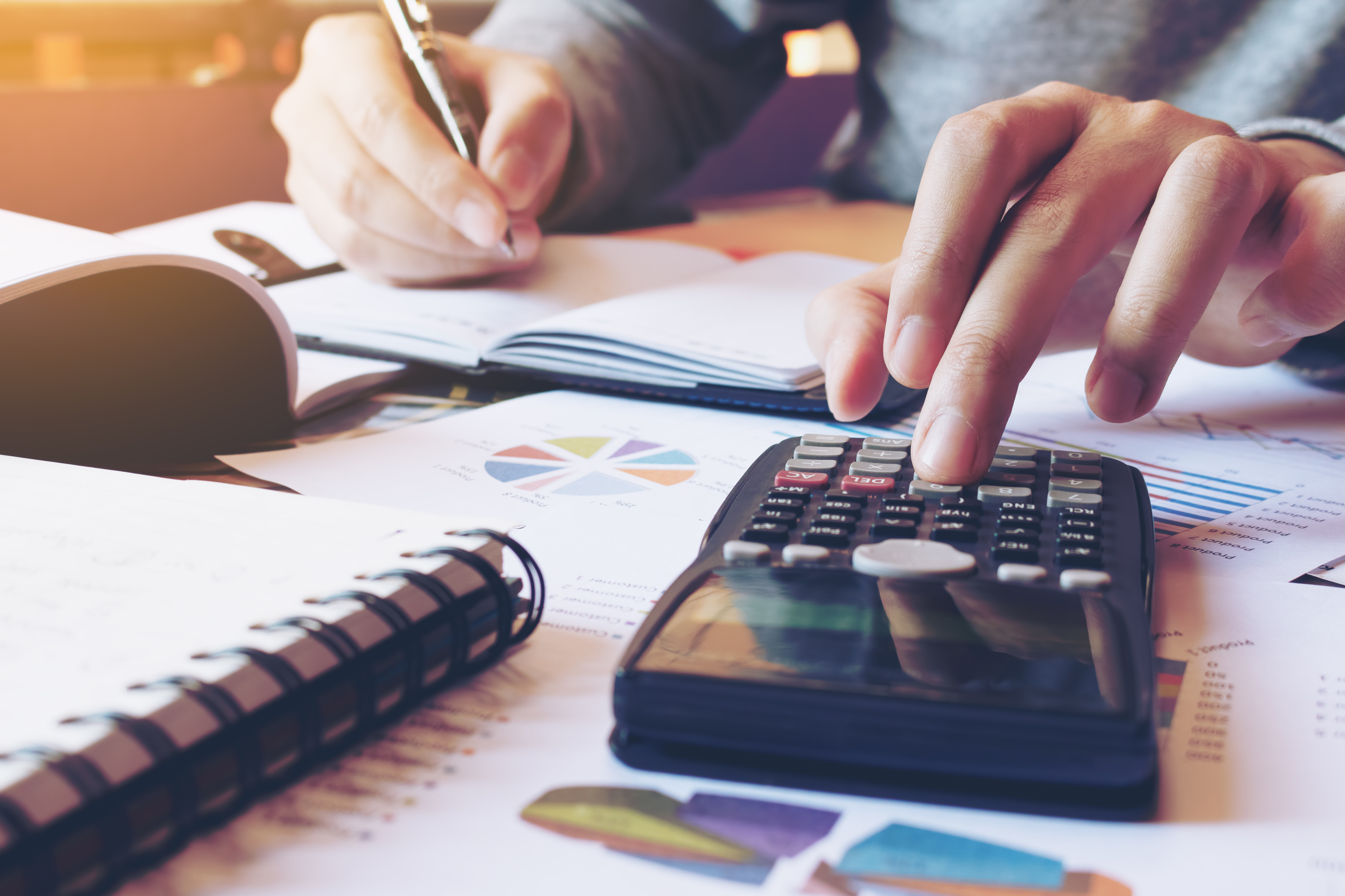 CPA Canadas Advanced Certificate In Accounting And Finance ACAF Is A Nationally Recognized For Those Seeking Challenging Rewarding